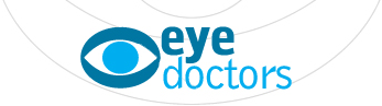 Eye Doctors, Auckland